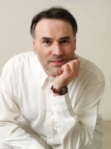 Alessandro Bistarelli - Curriculum