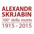 Skrjabin o il Delirio dell'Infinito – Series of Four Programs Recorded for Vatican Radio