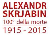 Alexandr Skrjabin 100° della morte