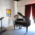 Concerto per il Festival Pianistico di Spoleto