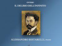"""Diapason"" – Radio Vaticana"